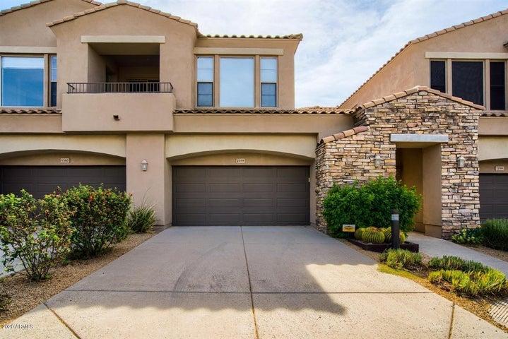 19475 N GRAYHAWK Drive, 2159, Scottsdale, AZ 85255
