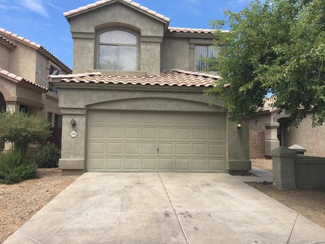 1810 N 105TH Drive, Avondale, AZ 85392