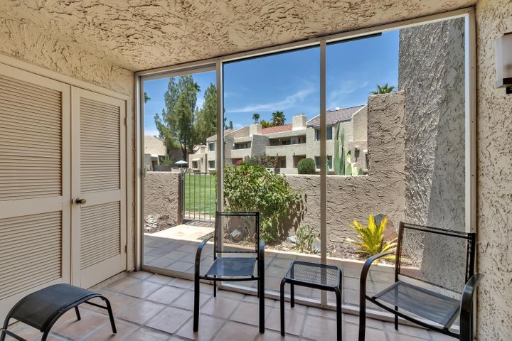7360 N VIA CAMELLO DEL NORTE Street, 201, Scottsdale, AZ 85258