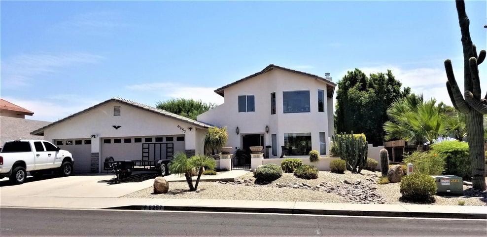 6257 E Orion Street, Mesa, AZ 85215