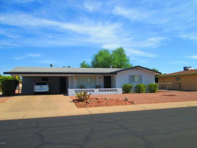 6506 E DUNCAN Street, Mesa, AZ 85205