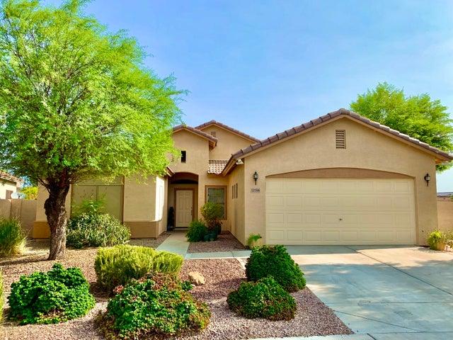12706 W BLOOMFIELD Road, El Mirage, AZ 85335