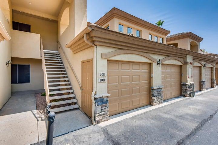 4200 N 82ND Street, 2011, Scottsdale, AZ 85251