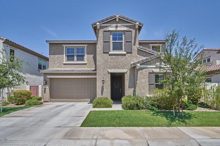 966 W ZION Way, Chandler, AZ 85248