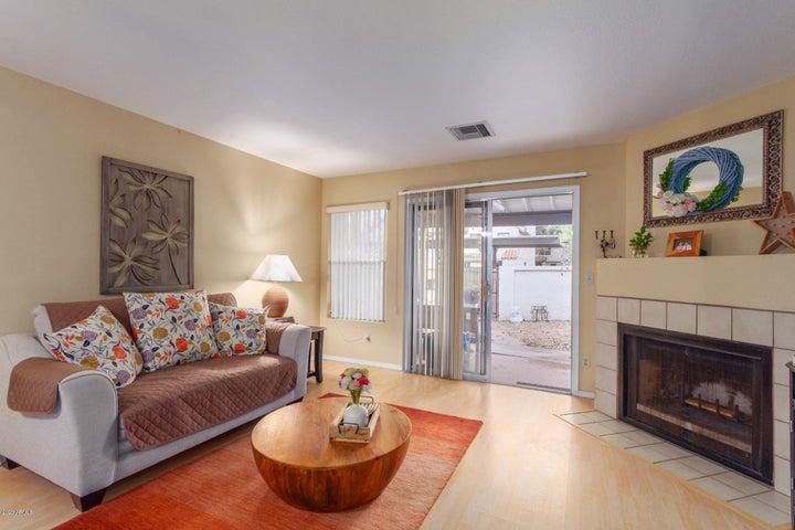 1961 N HARTFORD Street, 1033, Chandler, AZ 85225