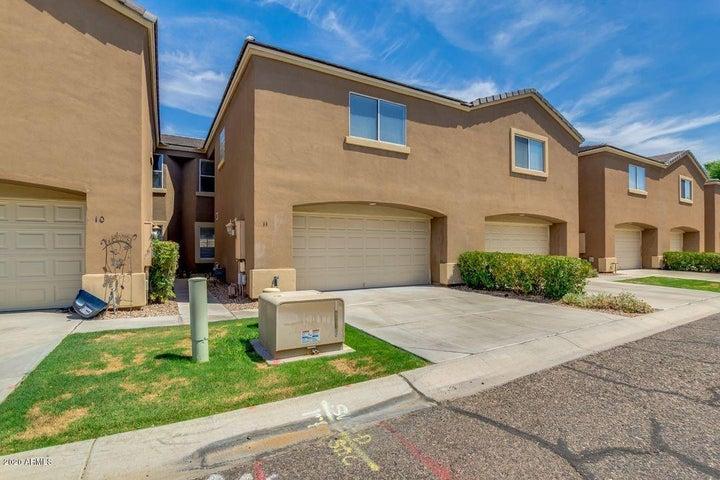4202 N 21ST Street, 11, Phoenix, AZ 85016