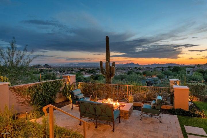 12301 N 138TH Place, Scottsdale, AZ 85259