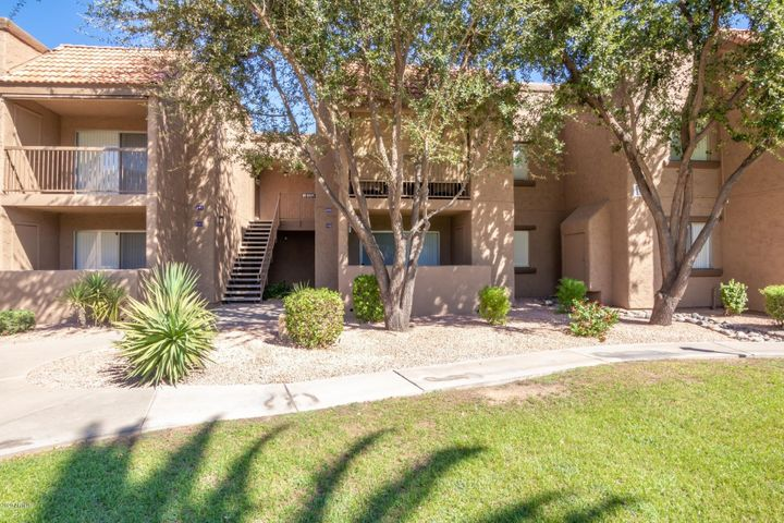 8256 E ARABIAN Trail, 242, Scottsdale, AZ 85258