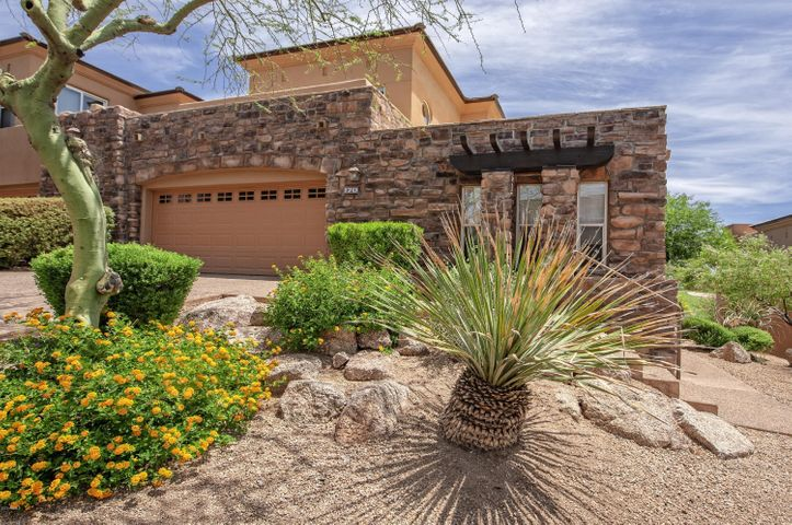 28990 N WHITE FEATHER Lane, 170, Scottsdale, AZ 85262