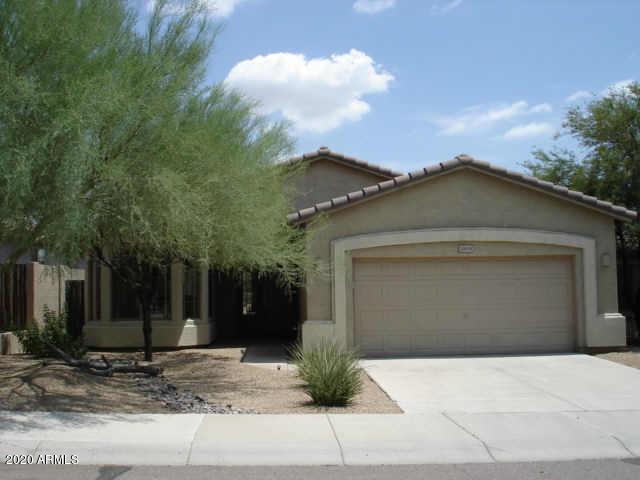 24931 N 74TH Place, Scottsdale, AZ 85255