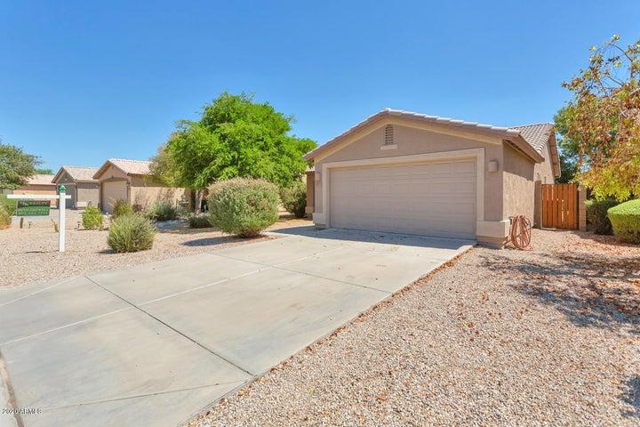 9173 W ROSS Avenue, Peoria, AZ 85382