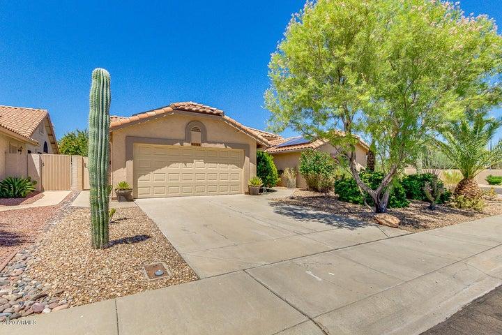 9124 W UTOPIA Road, Peoria, AZ 85382