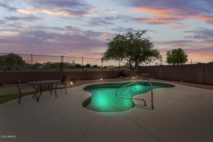 13763 S 179th Avenue, Goodyear, AZ 85338