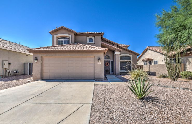 4229 E MAYA Way, Cave Creek, AZ 85331