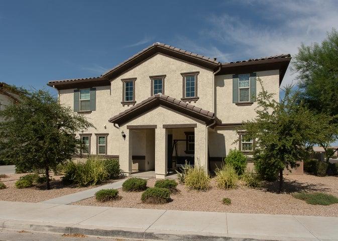 290 N SCOTT Drive, Chandler, AZ 85225