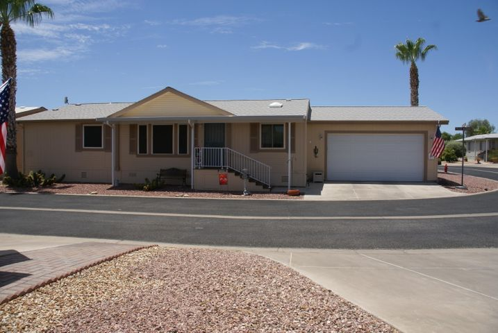 17200 W BELL Road, 2342, Surprise, AZ 85374