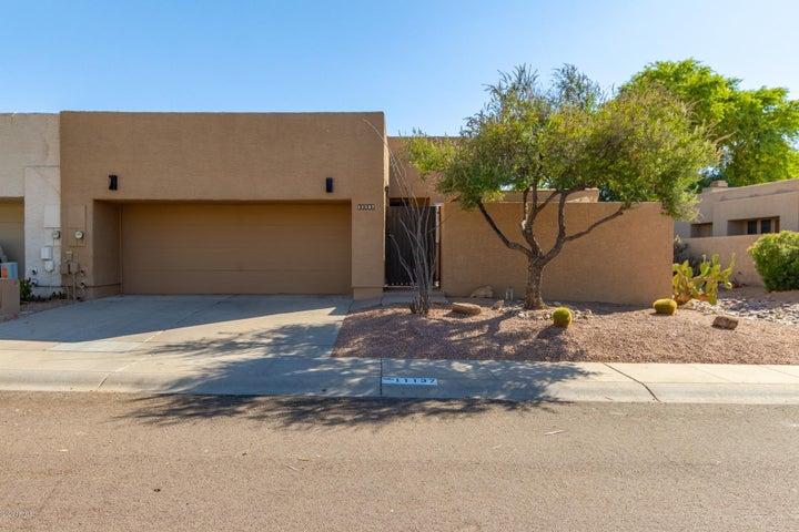 11137 E YUCCA Street, Scottsdale, AZ 85259