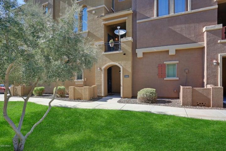900 S 94TH Street, 1161, Chandler, AZ 85224
