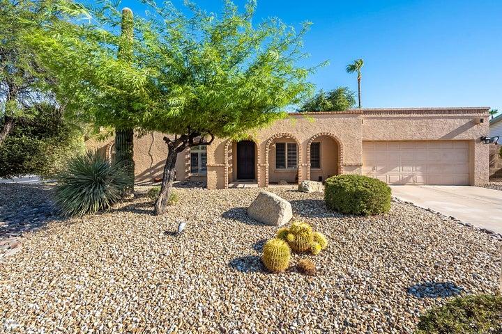 3043 E MARILYN Road, Phoenix, AZ 85032