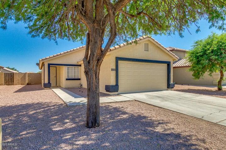 12025 W SCOTTS Drive, El Mirage, AZ 85335