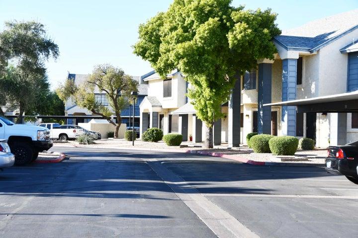 7801 N 44TH Drive, 1127, Glendale, AZ 85301