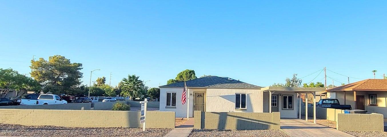 179 E GALVESTON Street, Chandler, AZ 85225