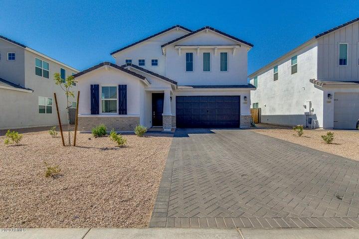 531 E Bamboo Lane, San Tan Valley, AZ 85140