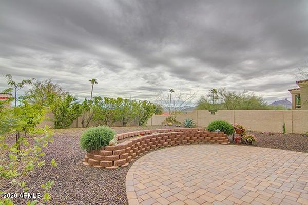 11420 N SAGUARO Boulevard, 3, Fountain Hills, AZ 85268