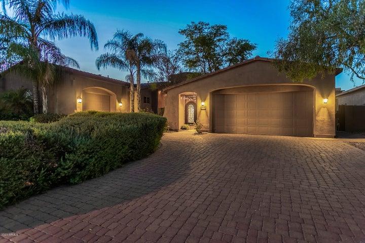 9842 E GRAY Road, Scottsdale, AZ 85260