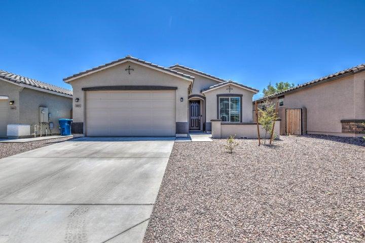1983 W EMRIE Avenue, Queen Creek, AZ 85142