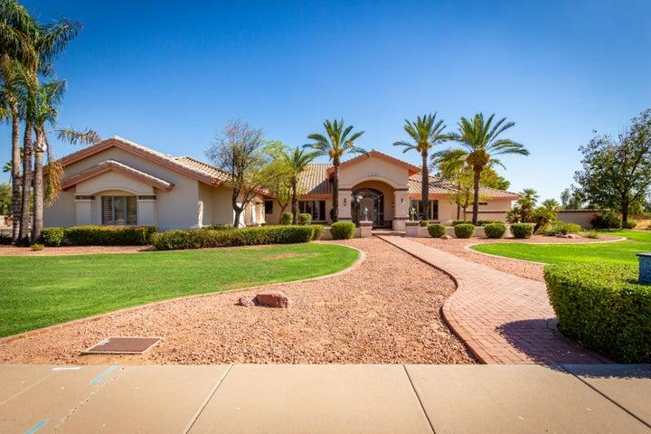 6305 W DAILEY Street, Glendale, AZ 85306