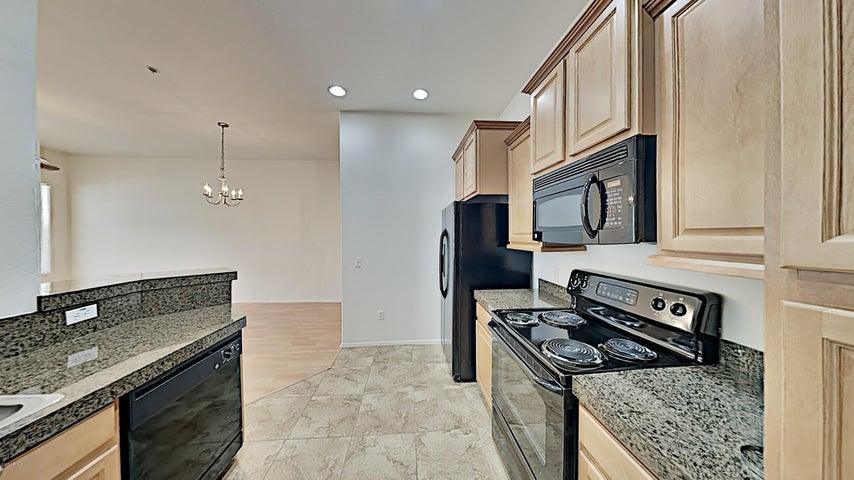 14575 W MOUNTAIN VIEW Boulevard, 10113, Surprise, AZ 85374