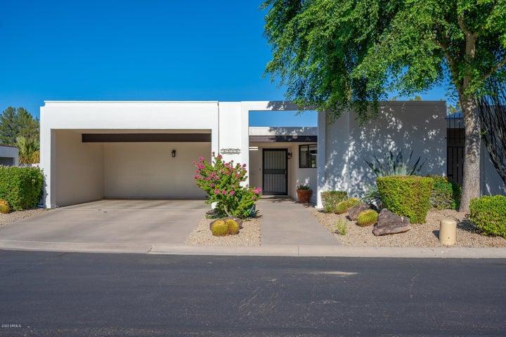 6839 N 73RD Street, Scottsdale, AZ 85250