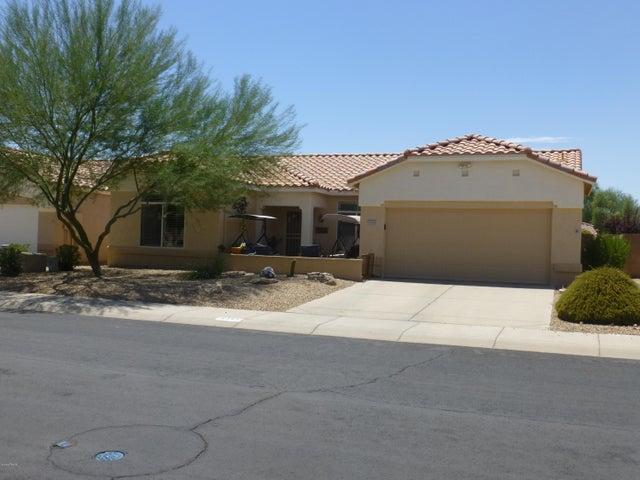 15353 W ARZON Way, Sun City West, AZ 85375