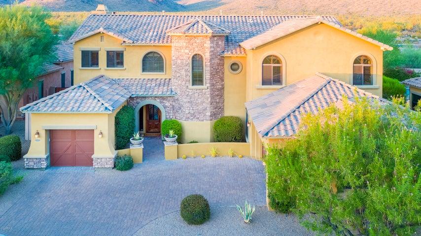 17555 N 101ST Way, Scottsdale, AZ 85255