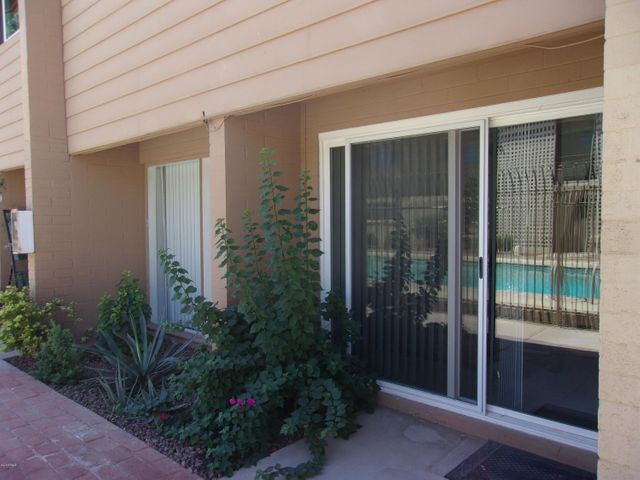 720 N 82ND Street, E8, Scottsdale, AZ 85257