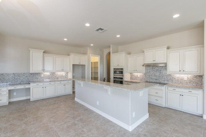 8303 N 192ND Avenue, Waddell, AZ 85355