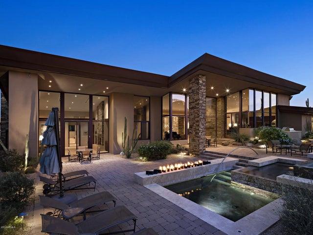 27664 N 105TH Place, Scottsdale, AZ 85262
