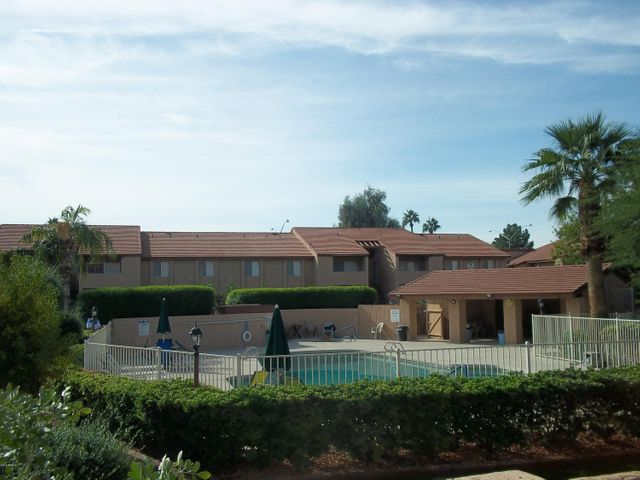 1942 S EMERSON, 101, Mesa, AZ 85210