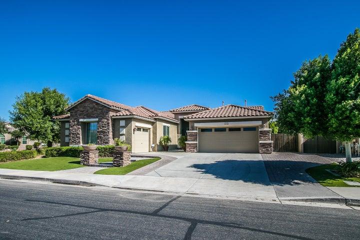 4050 E BEECHNUT Place, Chandler, AZ 85249