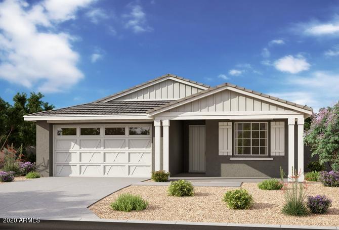 22681 E DOMINGO Road, Queen Creek, AZ 85142