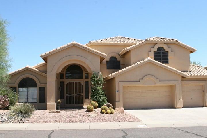 29841 N 43rd Way, Cave Creek, AZ 85331