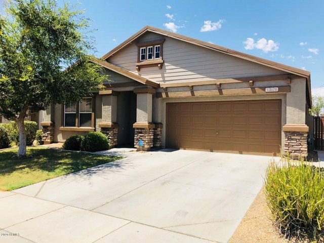 13570 W MARSHALL Avenue, Litchfield Park, AZ 85340