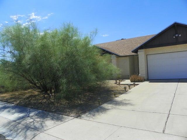 7201 W LAUREL Lane, Peoria, AZ 85345