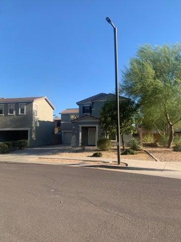 18535 W EWERS Drive, Surprise, AZ 85374