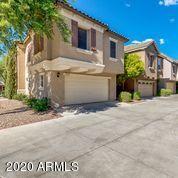 2124 E FRAKTUR Road, Phoenix, AZ 85040