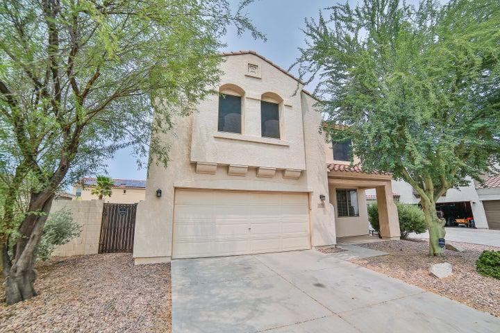 17774 W WATSON Lane, Surprise, AZ 85388