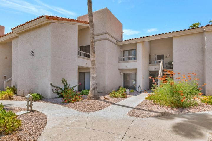 9550 N 94TH Place, 112, Scottsdale, AZ 85258
