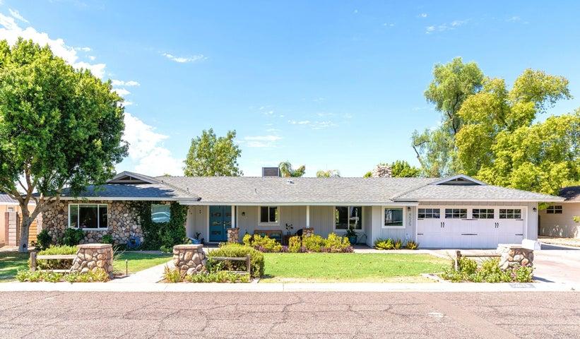 4535 E CALLE TUBERIA, Phoenix, AZ 85018