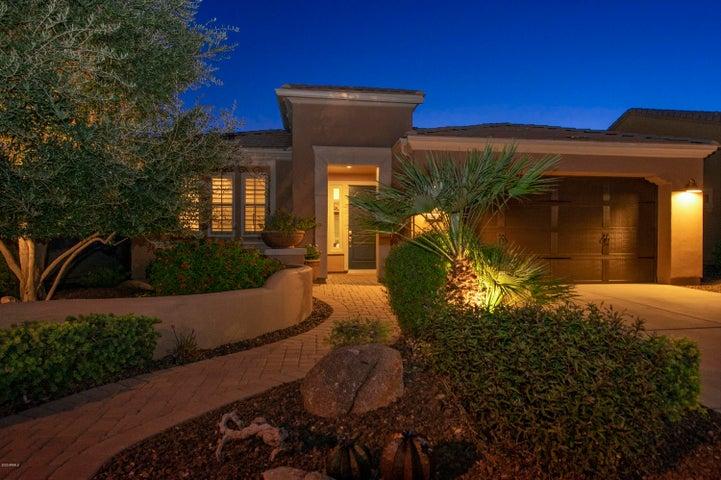 29674 N 129TH Lane, Peoria, AZ 85383